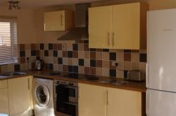 Other To Let Kennet Court ANDOVER Hampshire SP10