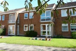 Flat To Let Weyhill Road ANDOVER Hampshire SP10