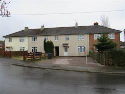 Other To Let Ludgershall ANDOVER Wiltshire SP11