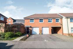 Other To Let  ANDOVER Wiltshire SP11
