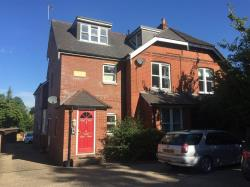 Flat To Let Chandlers Ford EASTLEIGH Hampshire SO53