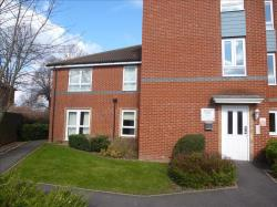 Flat To Let Byron Road EASTLEIGH Hampshire SO50