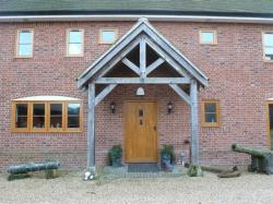 Detached House To Let Landford SALISBURY Wiltshire SP5