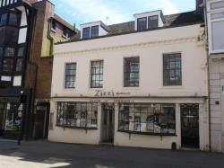 Flat To Let High Street WINCHESTER Hampshire SO23