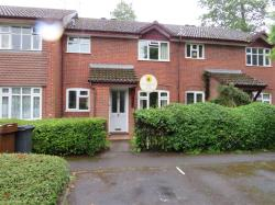 Flat To Let  ROMSEY Hampshire SO51