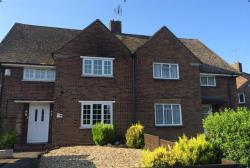 Other To Let  WINCHESTER Hampshire SO23