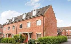 Semi Detached House To Let North Baddesley SOUTHAMPTON Hampshire SO52