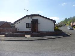 Semi - Detached Bungalow To Let  HEREFORD Herefordshire HR4
