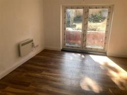 Flat To Let  HEREFORD Herefordshire HR4
