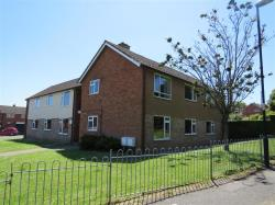 Flat To Let  HEREFORD Herefordshire HR2