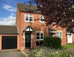 Semi Detached House To Let Belmont HEREFORD Herefordshire HR2