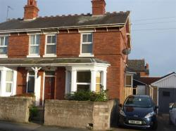 Flat To Let  HEREFORD Herefordshire HR1