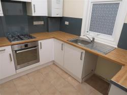 Flat To Let Clive Street HEREFORD Herefordshire HR1