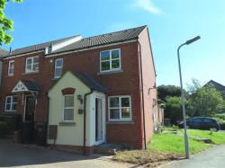 Detached House To Let Belmont HEREFORD Herefordshire HR2