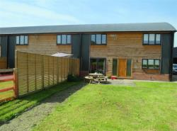 Other To Let Moreton-on-Lugg HEREFORD Herefordshire HR4