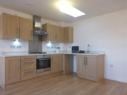 Flat To Let Holmer HEREFORD Herefordshire HR1