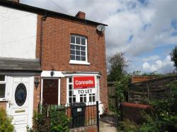 Other To Let  HEREFORD Herefordshire HR4