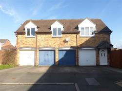 Other To Let Belmont Hereford Herefordshire HR2