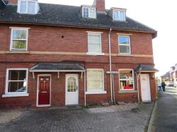 Other To Let  Hereford Herefordshire HR1