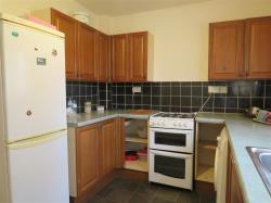 Other To Let  Hereford Herefordshire HR2