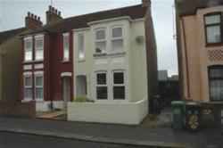 Semi Detached House To Let  LUTON Bedfordshire LU3