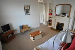 Flat To Let Stotfold HITCHIN Hertfordshire SG5