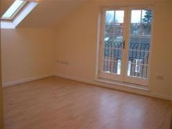 Flat To Let  HITCHIN Hertfordshire SG5