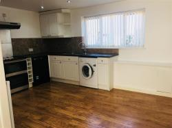 Flat To Let Ickleford HITCHIN Hertfordshire SG5