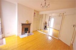 Terraced House To Let  WATFORD Hertfordshire WD17