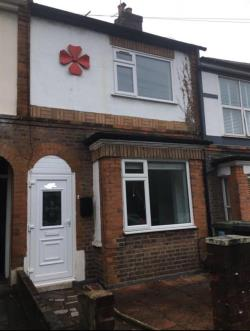 Other To Let  Watford Hertfordshire WD18