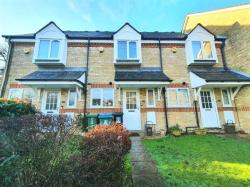 Other To Let  Watford Hertfordshire WD24