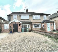 Other To Let  Watford Hertfordshire WD25