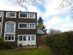 Other To Let  HATFIELD Hertfordshire AL10