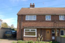 Semi Detached House To Let  Shepherdswell Kent CT15