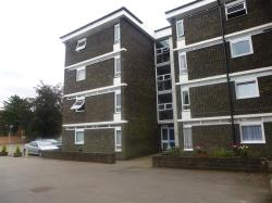 Flat To Let New Dover Road CANTERBURY Kent CT1