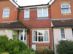 Other To Let Boughton Monchelsea Maidstone Kent ME17