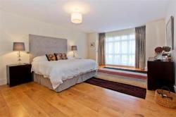 Flat To Let Penshurst TONBRIDGE Kent TN11