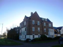 Flat To Let  West Malling Kent ME19