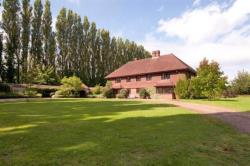 Detached House To Let Offham WEST MALLING Kent ME19