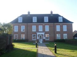 Flat To Let Kings Hill WEST MALLING Kent ME19