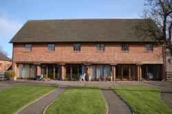 Other To Let Lucks Hill West Malling Kent ME19