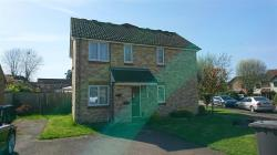 Other To Let  East Malling Kent ME19