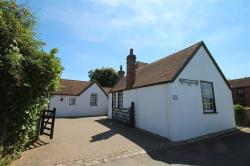 Other To Let East Malling WEST MALLING Kent ME19