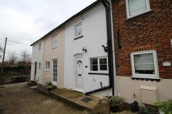 Other To Let  WEST MALLING Kent ME19
