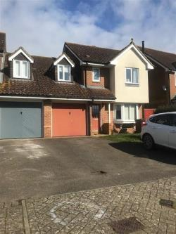 Other To Let  Kings Hill Kent ME19