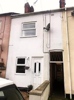 Terraced House To Let Blaby LEICESTER Leicestershire LE8