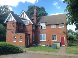Flat To Let Countesthorpe LEICESTER Leicestershire LE8