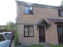 Other To Let Narborough LEICESTER Leicestershire LE19