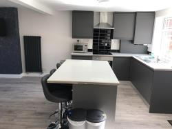 Other To Let Enderby Leicester Leicestershire LE19