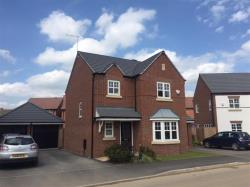 Other To Let Elmesthorpe LEICESTER Leicestershire LE9